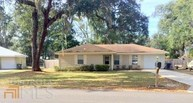 52 Powder Horn Rd Saint Marys GA, 31558