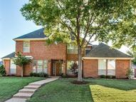 6008 Garwood Circle Flower Mound TX, 75028