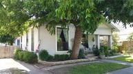 512 Nw 5th Avenue Mineral Wells TX, 76067