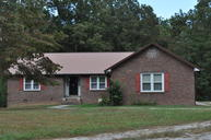439 Obed River Rd Crossville TN, 38555