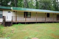 15 Batson Road Greenbrier AR, 72058