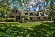 900 Timber Grove Rd Shavertown PA, 18708