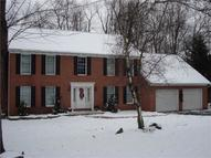 423 Forest Ridge Road Indiana PA, 15701