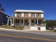 9725 Rt 235 Millerstown PA, 17062