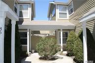 79 Eric Dr Middle Island NY, 11953