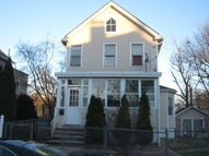 20 Lake St East Orange NJ, 07017