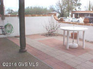 336a S Paseo Lobo Green Valley AZ, 85614