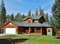 362 Crimson Peak Court Seeley Lake MT, 59868