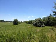 10.03 +/- Acres In Sw4 Sw4 Of Section 13 Stockton MO, 65785