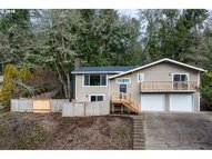 1935 Tigertail Rd Eugene OR, 97405