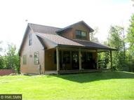 24753 County Road 62 Cohasset MN, 55721