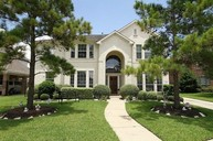 2423 Havencrest Ct Pearland TX, 77584