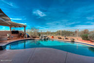 28218 N 60th Place Cave Creek AZ, 85331