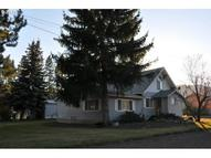 504 Donald St Wallowa OR, 97885
