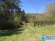 0 Crawford Cove Rd None Springville AL, 35146