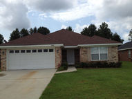 16967 Sugar Loop Foley AL, 36535