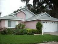 3442 Gaveson Ct Port Orange FL, 32129