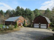 103 2nd Nh Turnpike Claremont NH, 03743