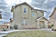 5748 Strand Loop Se Albuquerque NM, 87106