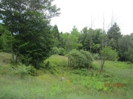 Lot 4 Valley View Dr Manistee MI, 49660