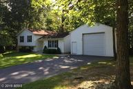 8220 Racoon Lane Lusby MD, 20657