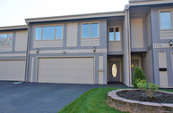 2146 Crataegus Avenue Anchorage AK, 99508