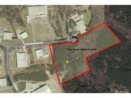 Tbd S Iredell Industrial Park Road Mooresville NC, 28115