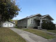 204 West 4th St Erie KS, 66733