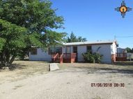 44 Jerry Drive Artesia NM, 88210