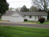 245 North Mill St Smithville OH, 44677