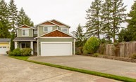3402 185th St Ct E Tacoma WA, 98446
