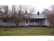 412 65th Way Sw Tumwater WA, 98501