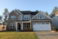5722 Whispering Pines Way Evans GA, 30809