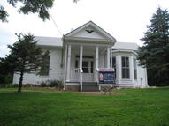113 Third St Miami MO, 65344