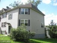 2 Duck Harbour Drive North East MD, 21901