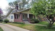 7 Clinton Place Normal IL, 61761