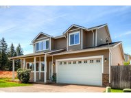 38434 Redwood St Sandy OR, 97055