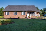 2696 Walnut Lane Nashville NC, 27856
