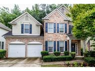 433 Cherry Tree Lane Ne Marietta GA, 30066