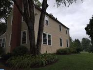 916 Shippen Ln West Chester PA, 19382