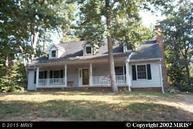 1126 Monterey Road Lusby MD, 20657