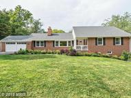 6022 River Meadows Dr Columbia MD, 21045
