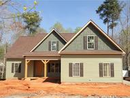 148 Gideons Mill Drive Stokesdale NC, 27357