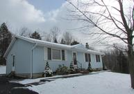 372 Mountain Valley Road Hallstead PA, 18822