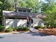 10 Village By The Lake Southern Pines NC, 28387