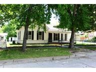 7 N Walnut Street Paola KS, 66071