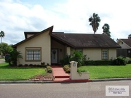 210 E Dominion Dr. Harlingen TX, 78550