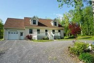 12 Apple Valley Lane Germantown NY, 12526