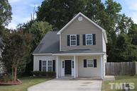 112 Tortola Place Knightdale NC, 27545