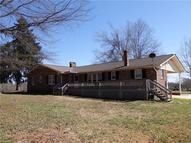 2504 Old Climax Road Pleasant Garden NC, 27313